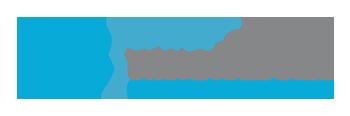 logo-spirit_technologies